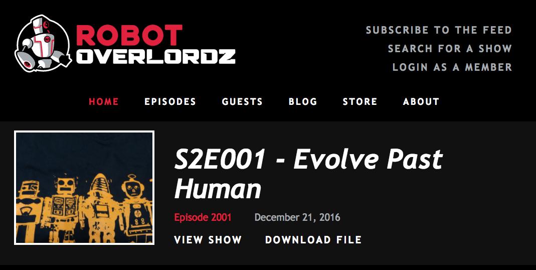 robot-overlordz
